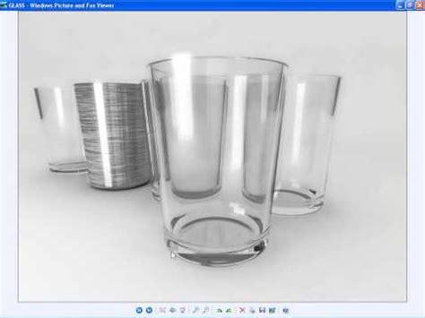 stainless steel render rendering tutorial vray sketchup tutorial stainless steel