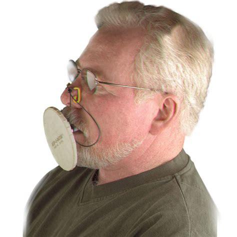 best woodworking respirator woodwork woodworking powered respirator plans pdf