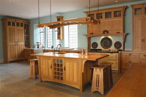 arts and craft kitchen cabinets arts and craft kitchen cabinets arts and crafts cabinet