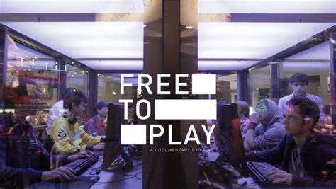 for free to play free to play the us