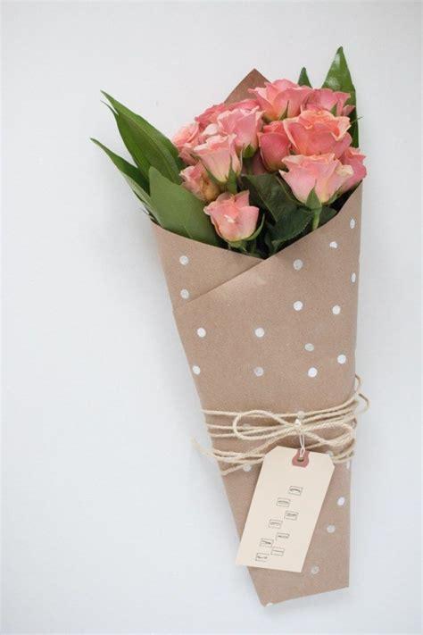 best 25 flower wrap ideas on wrap flowers in
