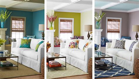 paint color for quilt room 1 room 3 dramatic color palettes