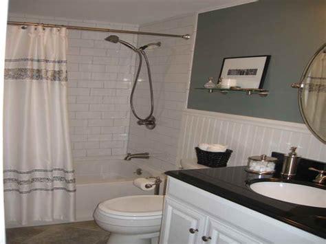 bathroom designs on a budget 14 unique bathroom design on a budget tierra este 50619