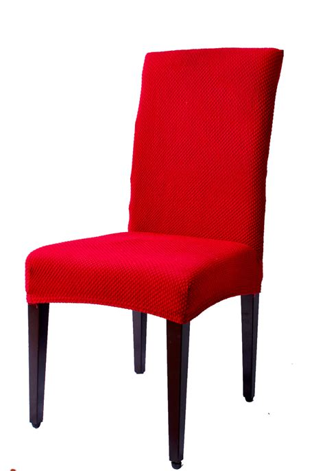 fabric dining room chair covers dining chair fabric covers modern dining chair covers
