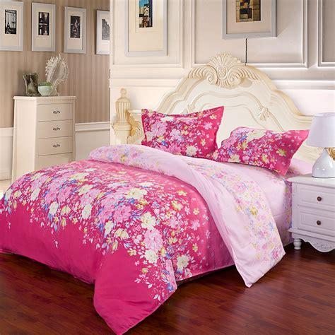 cheap size bed sets free shipping wholesale cheap bedding set size
