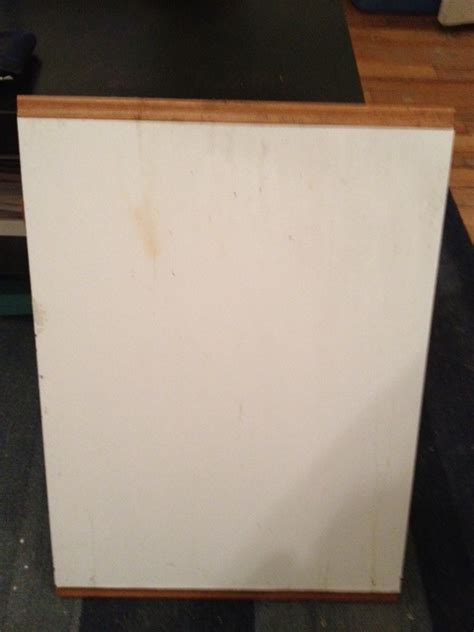 home depot cabinet doors replacement need to find replacement cabinet door pic inside for