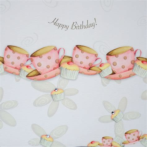 birthday card tips to make the best birthday cards birthday