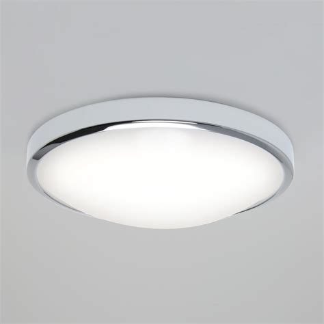 bathroom light ceiling astro lighting osaka 0387 bathroom ceiling light