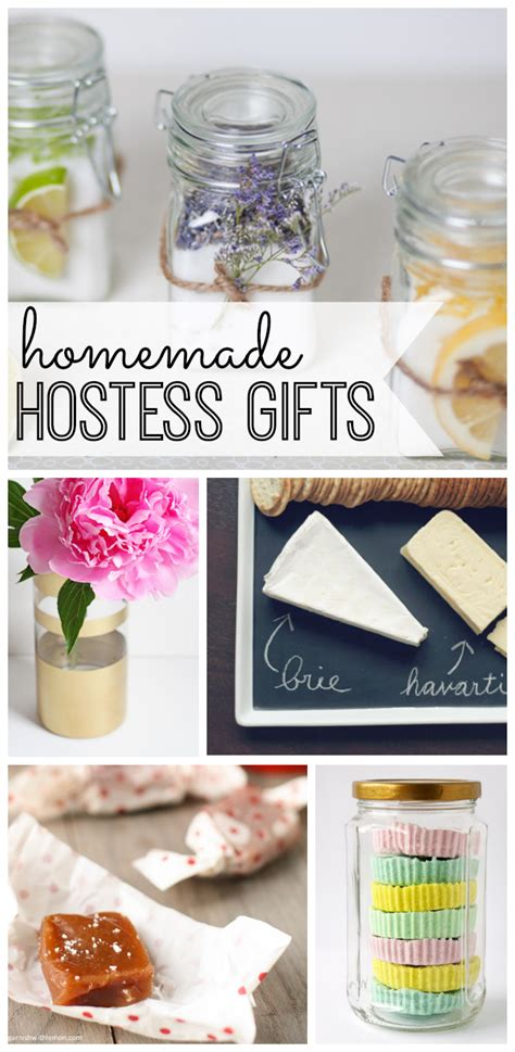 hostess gifts hostess gifts my and