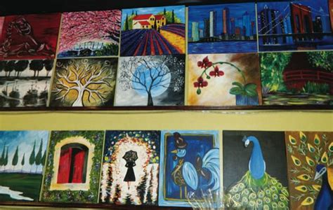 paint with a twist columbia tn 106 best images about painting with a twist on