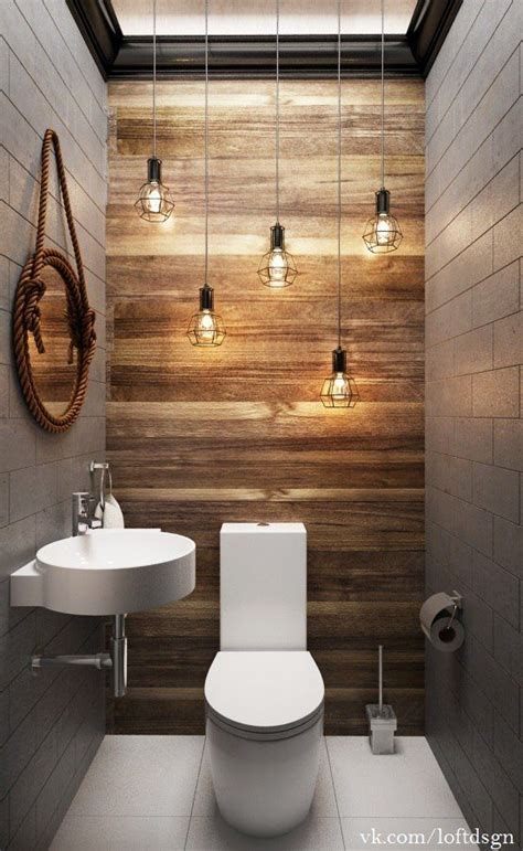 25 best ideas about bathroom signs on small 25 best ideas about restaurant bathroom on