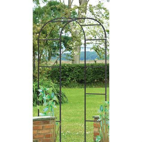 Garden Arch Parts Botanico Standard Garden Arch