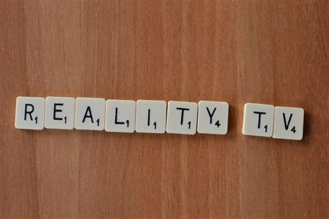 scrabble re reality tv scrabble hi guys if you would like to use