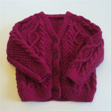 knitting handmade 17 best images about handmade wool sweaters 2015 2016 on