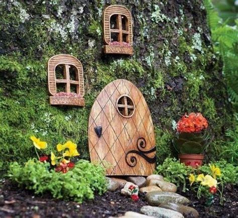 juegos de decorar jardines decoraci 243 n de jardines para ni 241 os ideas originales ella hoy