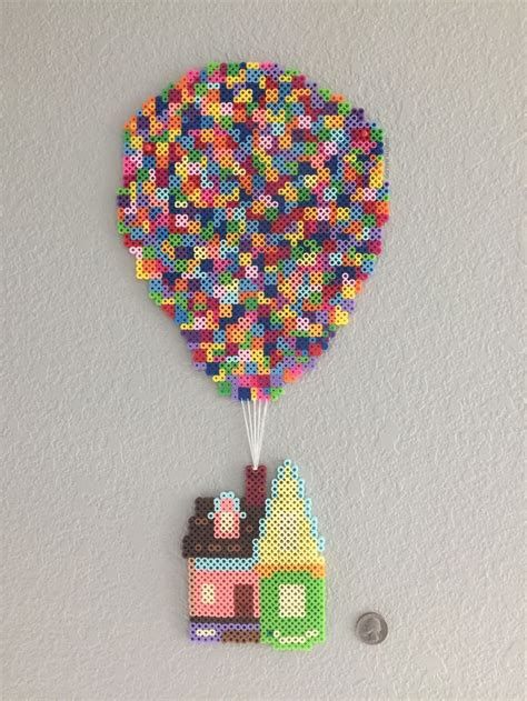 pearler bead ideas best 25 perler ideas on hama