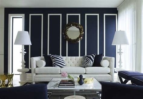 painting a room living room paint ideas bob vila