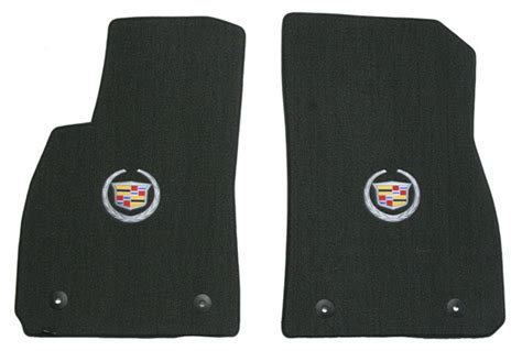 rubber sts with logo lloyd classic loop front floor mats with logo fits 2013