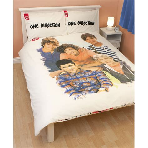 one direction bed set electronics cars fashion collectibles coupons and more