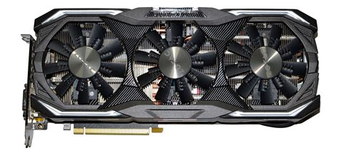 who makes the best graphics cards the best graphics card pc gamer