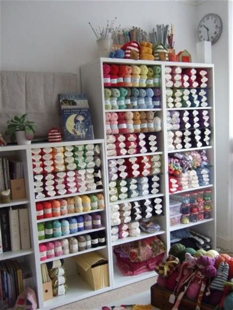 knitting shops leicester 53 best images about creative corner on wool