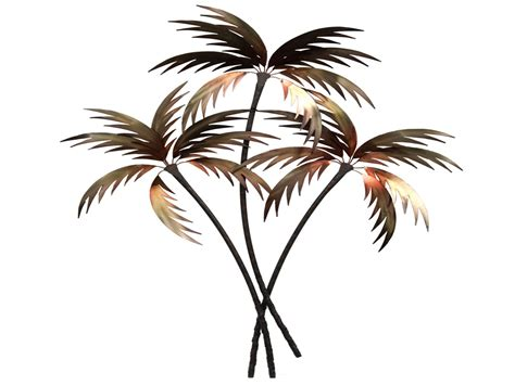 palm tree decor for bedroom palm tree wall palm tree bedroom decor palm tree