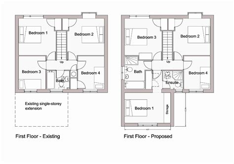 draw house plans house plan drawing escortsea