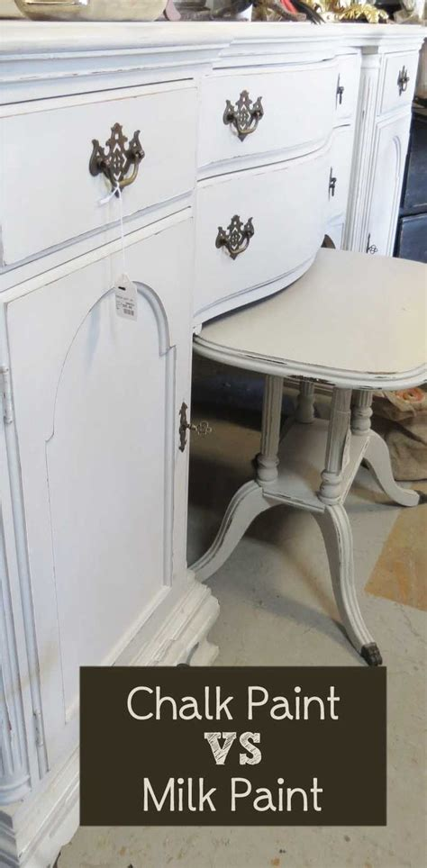 chalk paint vs howard chalk paint 1000 images about kitchen on country