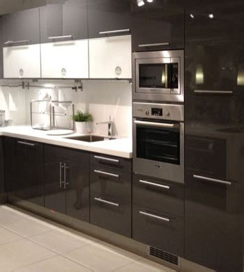 kitchen wall cabinet design kitchen cebinet wordrobe cabinet living room cabinet and