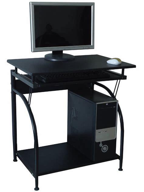 small computer desks for sale home office computer desks for sale computer desks for sale