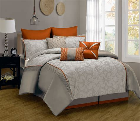 quilt comforter sets king king comforter bedding sets
