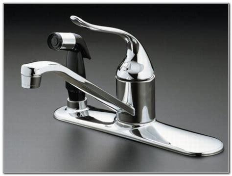 kitchen faucet attachment sink faucet sprayer attachment