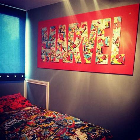 25 unique marvel boys bedroom ideas on boys bedroom room and