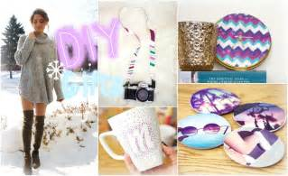and easy diy gifts diy gift ideas easy affordable