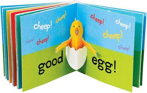 picture books for children children s books bookshelf review nytimes