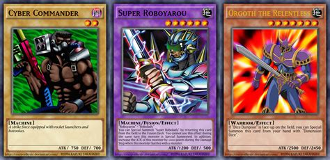 Yugioh Best Toon Deck by Yu Gi Oh Ace Monsters Vii Tristan And Duke By