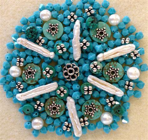 reno bead shop products reno bead shop