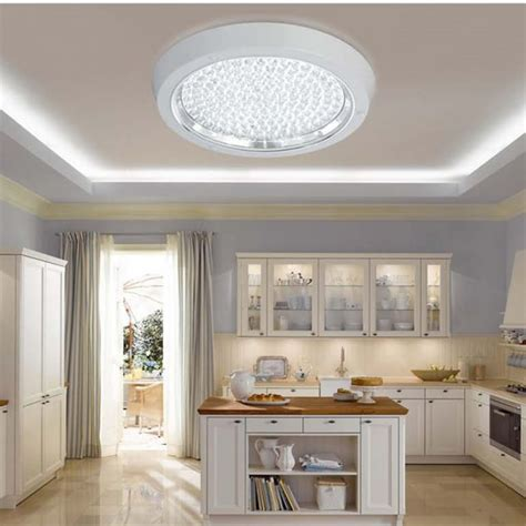 lights for kitchen 12 the best led light ideas for bringing enough light in