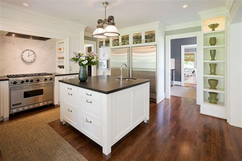 sink island kitchen tips to design white kitchen island midcityeast