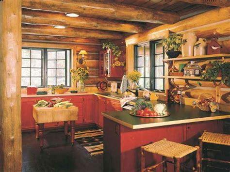 cabin kitchen designs kitchen log cabin kitchens design ideas lodge decor