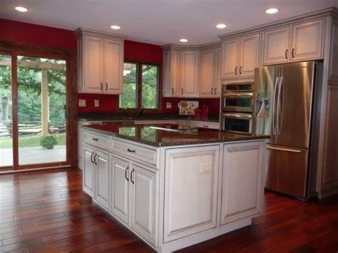 recessed lighting in kitchens ideas and best kitchen recessed lighting design trends ideas 2015 pictures photos and images