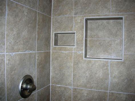 bathroom caddy storage shower caddy storage tips and ideas bathroom bathroom