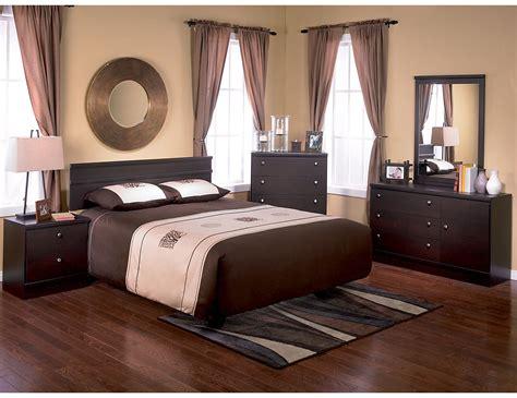 bedroom furniture credit bedroom set financing rooms