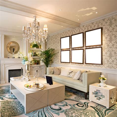 home interiors leicester home interior designers leicester home design and style