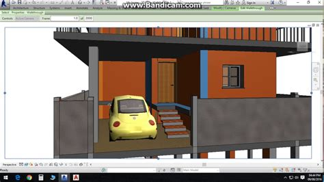house plans for 30x40 site duplex house plan in 30x40 site with car parking ground
