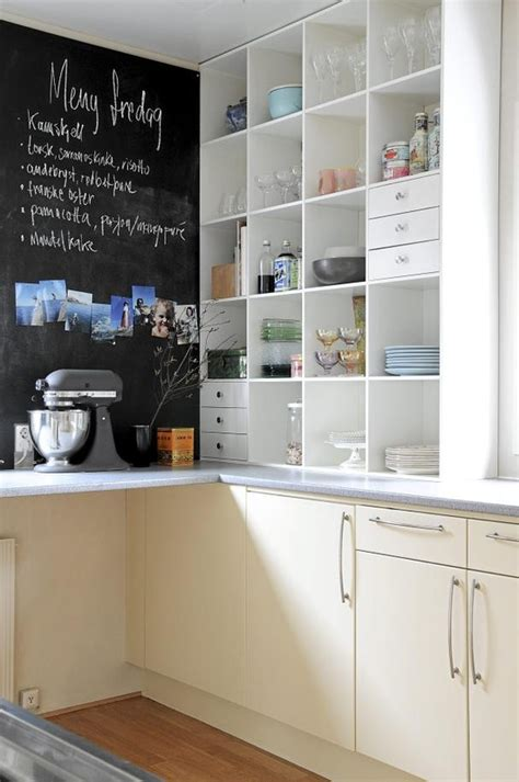small kitchen decorating ideas photos creative small kitchen ideas feedpuzzle