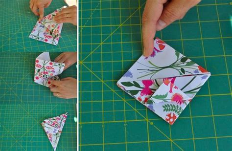 how to make origami lanterns 69 best images about quilling and origami on