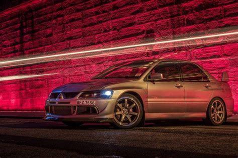 Car Evolution Wallpaper by Car Mitsubishi Lancer Evolution Wallpapers Hd Desktop