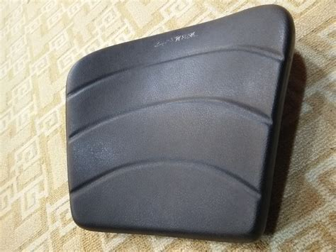 seat pads for outdoor furniture outdoor chair cushions replacement outdoor furniture