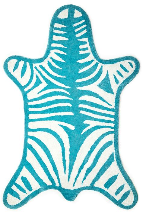 zebra bathroom rugs 100 zebra bath rug compare prices on zebra print